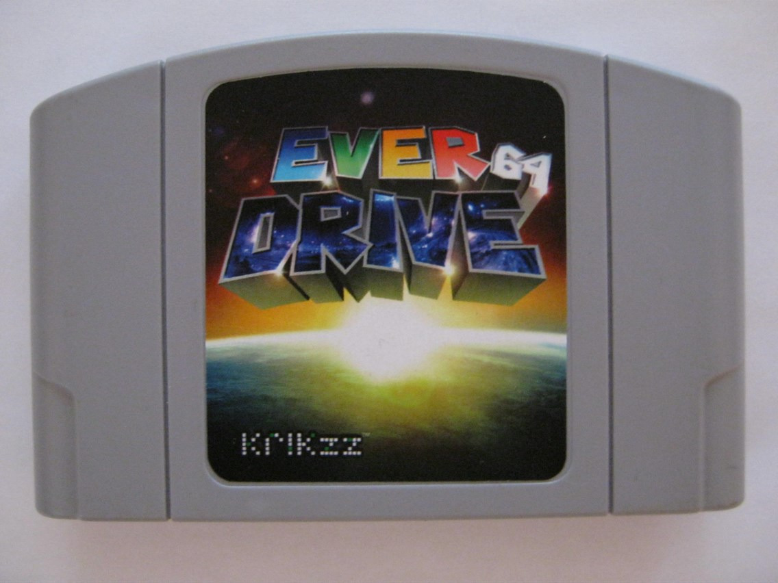 Image result for Give New Dimension To Your Gaming Experience With Amazing Flashcart
