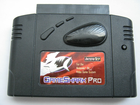gameshark ps1 rom
