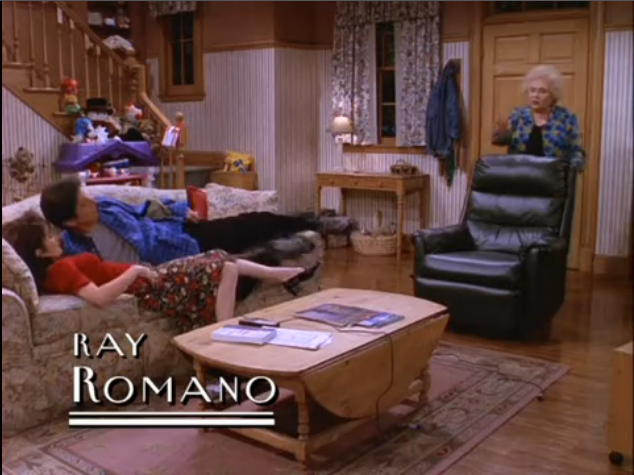everybody loves raymond bedroom furniture are number